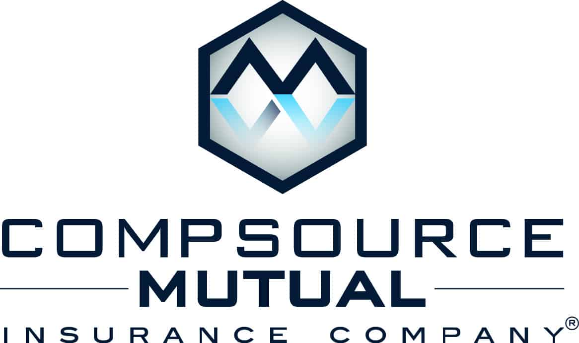 Agents - CompSource Mutual